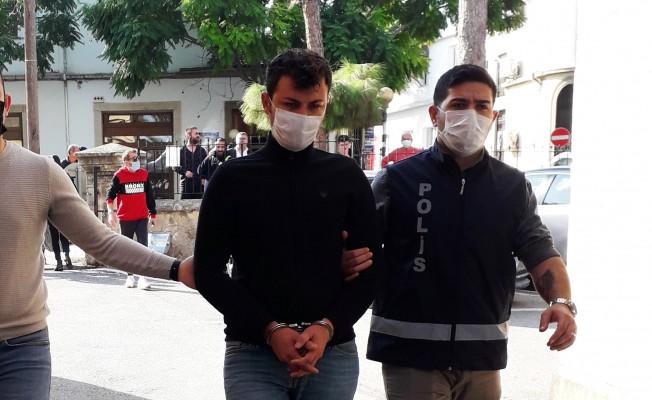 Tecavüz zanlısı 150 Bin TL kefaletle serbest kaldı