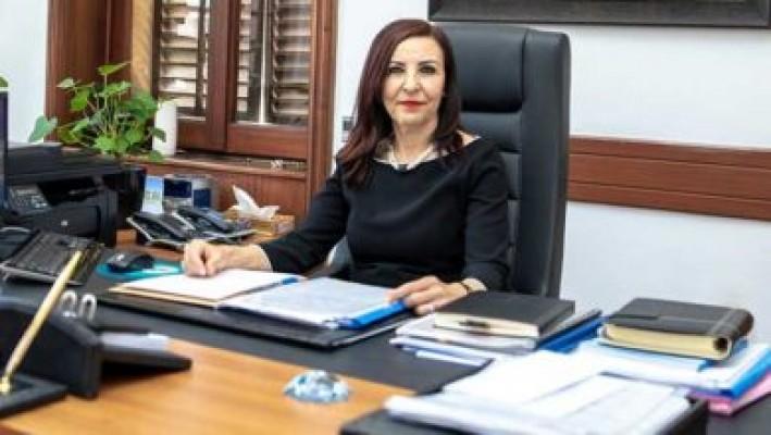 """""""Telekomünikasyon ile ilgili iddialar Sayıştay'a iletilmeli"""""""