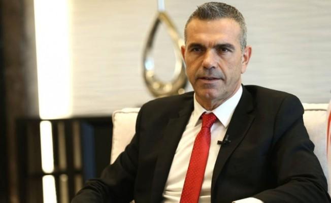 Uluçay: Tatar bütçeyi de sıkıntıya soktu...