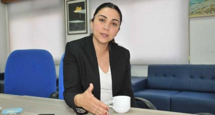 Baybars: Azınlık hükümeti samimiyetsizlikler üzerine kuruldu