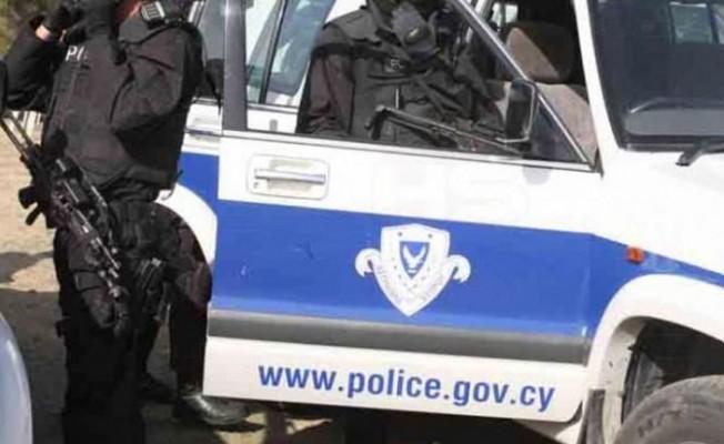 Güneyde sapık öğretmen tutuklandı!