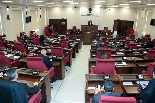 Hükümet programı Meclis'te görüşülüyor…