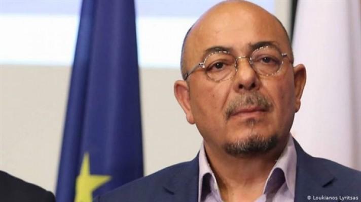 Kızılyürek'ten AP'ye Türkçe'yle ilgili hatayı düzeltmeleri çağrısı