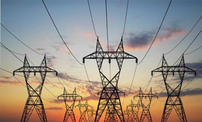 Lefkoşa ve Girne Bölgesinde 5 saatlik elektrik kesintisi…