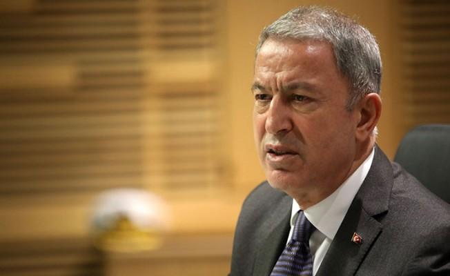 """""""Kıbrıslı kardeşlerimizin hakkını yedirmeyeceğiz!"""""""