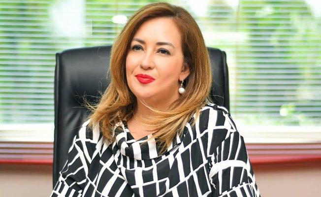Sibel Tatar'dan 5 Aralık Dünya Kadın Hakları Günü mesajı...