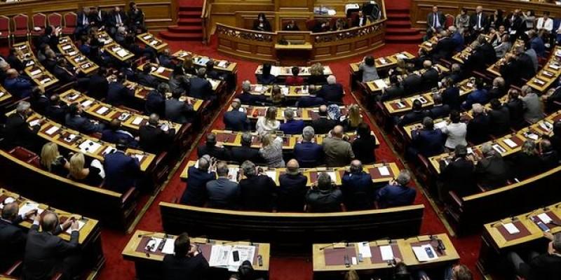 Yunanistan, Doğu Akdeniz için çılgınca silahlanıyor!