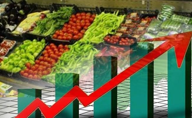 2020 Yılı hayat pahalılığı yüzde 15.03 olarak belirlendi