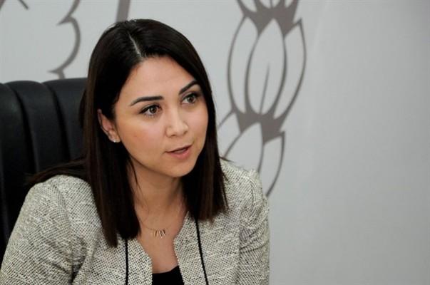 Baybars: Demokrasi kavramı erozyona uğradı