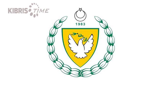 Devlet Emlak ve Malzeme Dairesi'nden silah satış duyurusu