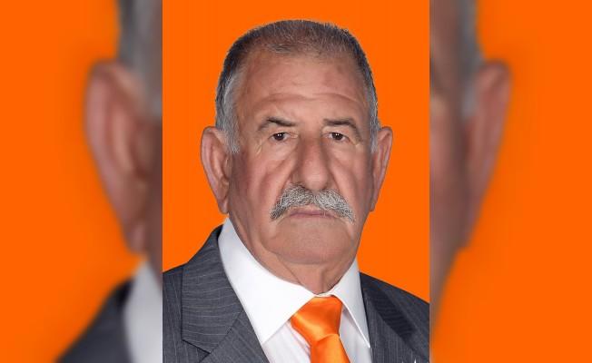 Eski Belediye Başkanı Ademgil kaçakçılıktan suç üstü yakalandı!
