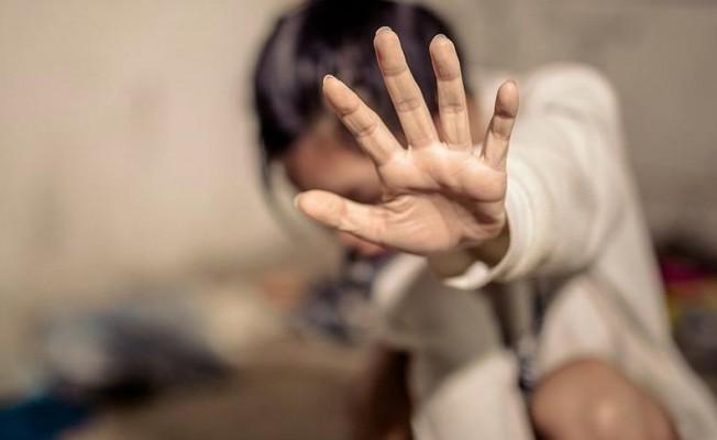Güney Kıbrıs'ta son 1 ayda 32 kadına şiddet vakası