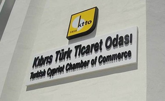KTTO'dan 'önlem' çağrısı!