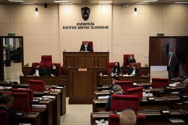Meclis bütçe görüşmelerini yarın sürdürecek