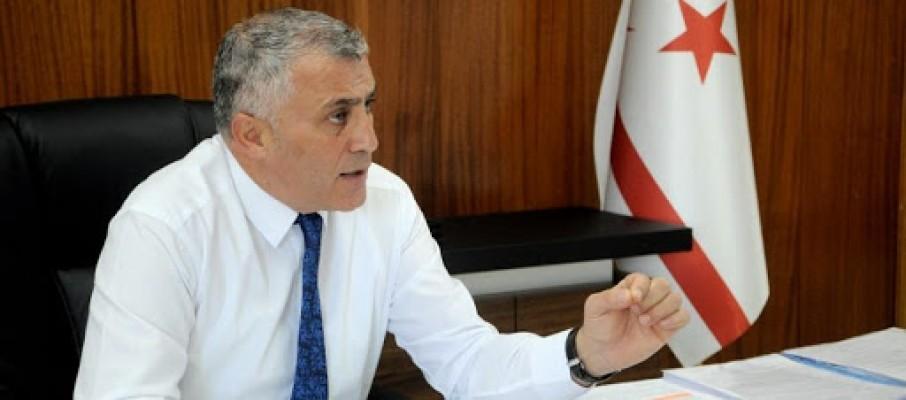 Milli Eğitim Bakanlığı, 2020 – 2021 Akademik Yılı önerilerini sundu