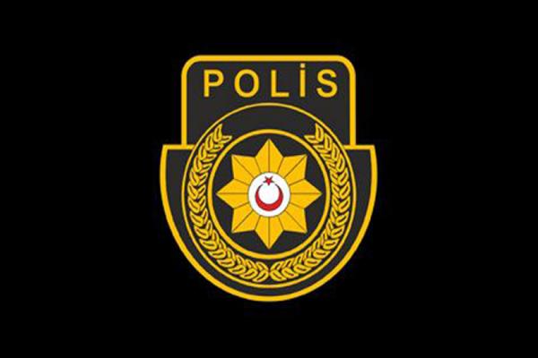 PGM: 'Polis Memuru Cezalandırıldı' iddiaları gerçek dışı!