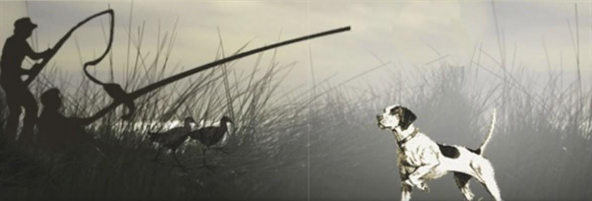 Avcılar bugün ve Perşembe günü avlanabilecek