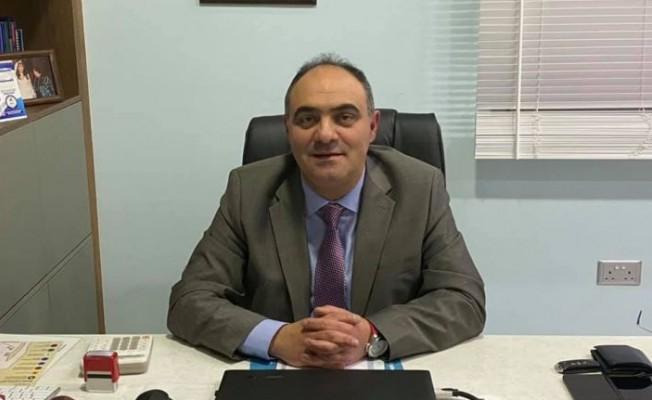 Dr. Kalfaoğlu: Gazimağusa bölgesi 'boşu boşuna' kapatıldı!