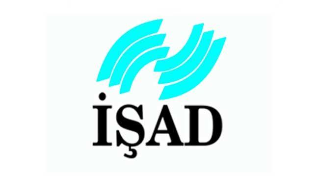 İŞAD, özel sektörün çalışabilmesi için önerilerini açıkladı