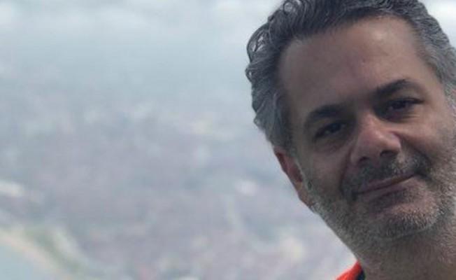 Kıbrıslı Türk doktor, İstanbul'da koronaya yenildi