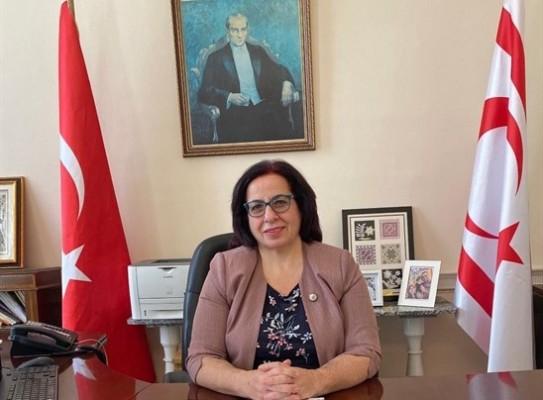"""""""Londra'da 263 Kıbrıs Türkü koronavirüsten hayatını kaybetti"""""""