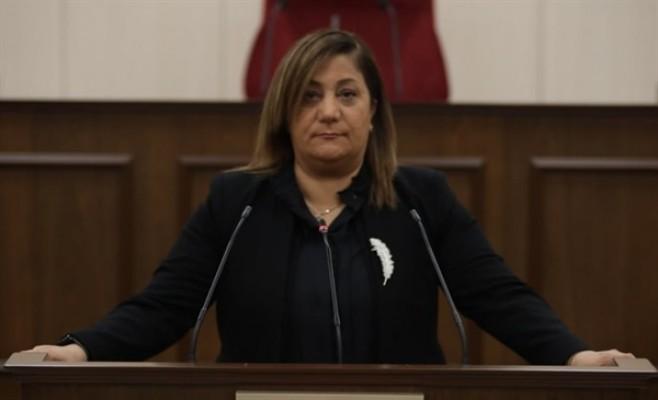 """Manavoğlu hükümeti eleştirdi: """"Denge sağlayamadı"""""""