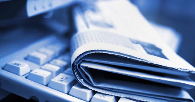 Medyanın sorumluluğu şimdi daha büyük…