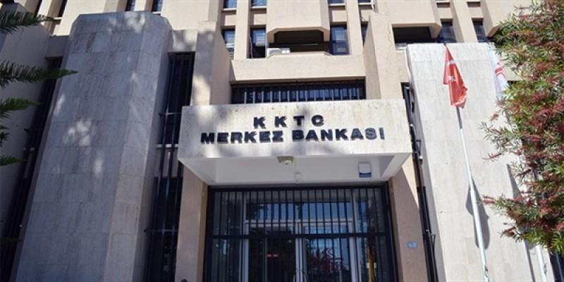 Merkez Bankası döviz faiz oranlarını düzenledi