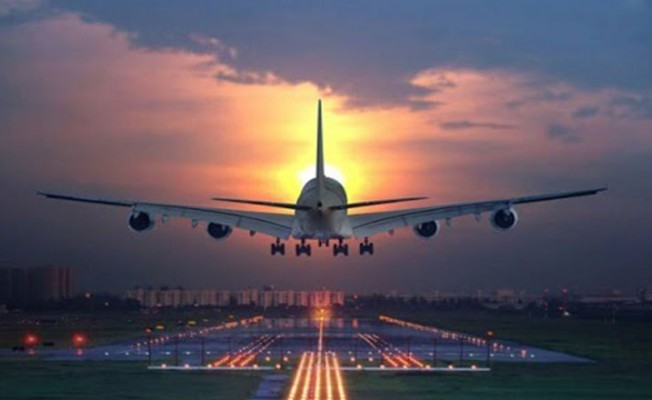 Öğrenciler için uçuş sayısını iki seferle sınırlayan NOTAM kaldırıldı!