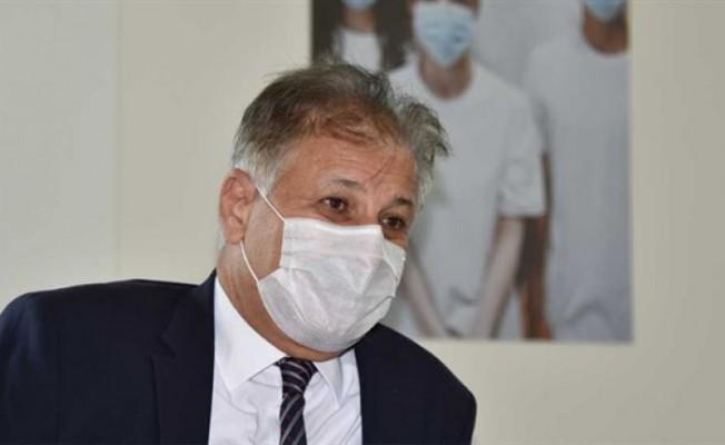 Pilli: Saner beni Arıklı'ya kurban etti, Tatar'a da kızgınım!