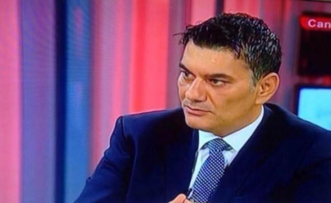 """Tokel'den Filiz Besim'e sert tepki: """"COVID kaynaklı bir akıl tutulması"""""""