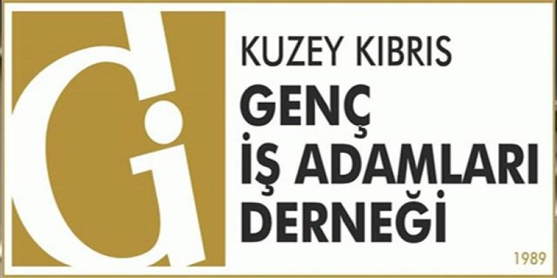GİAD, Turizm bakanı Ataoğlu'na önerilerde bulundu
