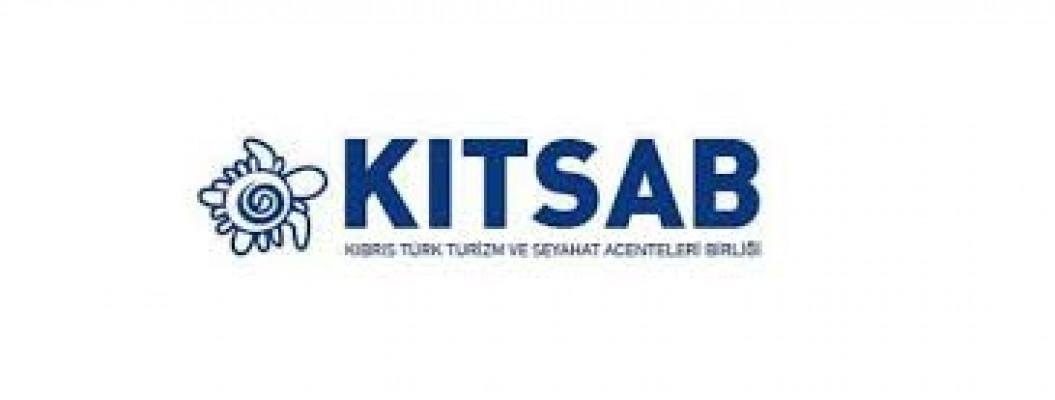 KITSAB, Müsteşar Aşıkoğlu'nu Bakan Arıklı'ya şikayet etti