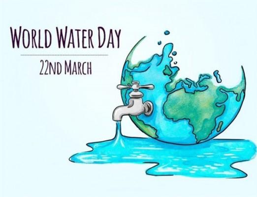 KKTC, su kaynakları bakımından fakir ülkeler sınıfında...