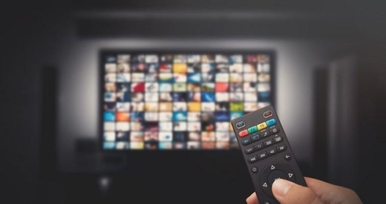 Özel televizyon kanallarının yayınları kesilmedi