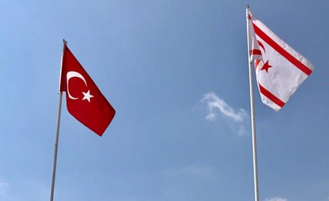"""""""Seçimlere doğru Türkiye KKTC'yi ilhak edecek"""""""