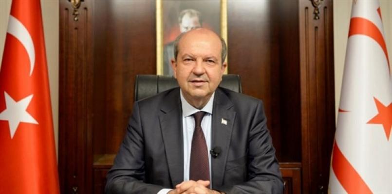 Tatar, COVİD-19 Vakalarını birinci yılında değerlendirdi