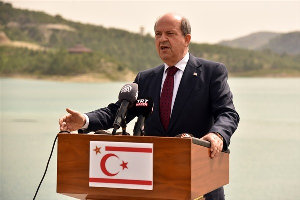 Tatar: Türkiye'de 3 köy boşaltıldı ancak kimse gocunmadı...