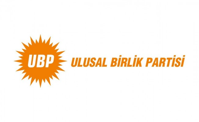UBP İstikrara kavuşmalı