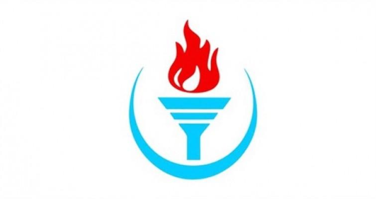 YDP Kurultayı 11 Nisan 2021 de yapılacak