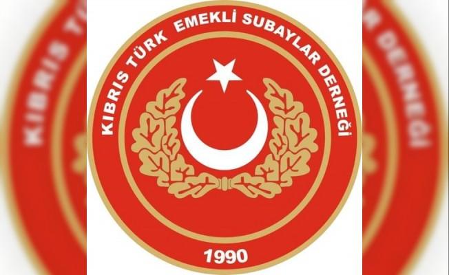 """""""Adadaki Türk soydaşlarımız yalnız değildir"""""""