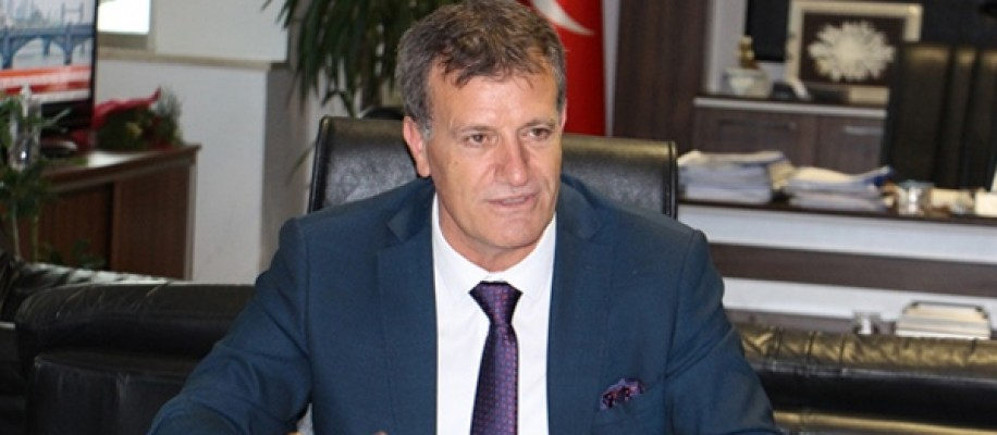 Arıklı: Tatar ve UBP YDP'nin kurultayına müdahale etmek istedi