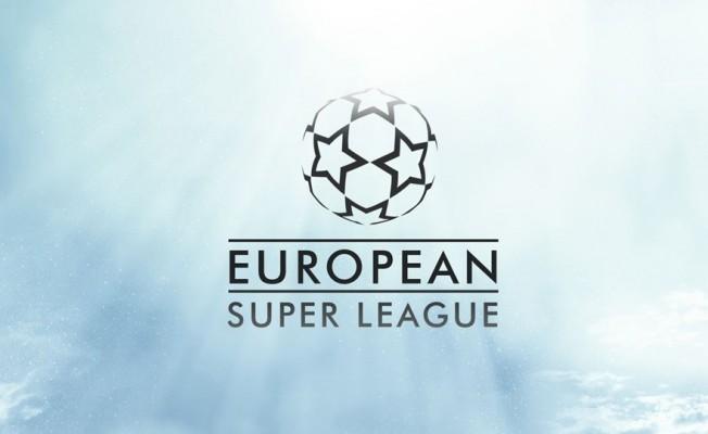 Avrupa futbolunda devrim! 12 kulüp rest çekti...