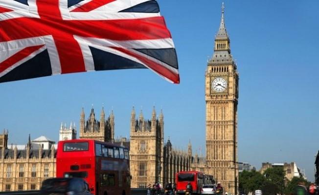 BBC: İngiltere KKTC'ye ambargoları hafifletmeyi değerlendiriyor