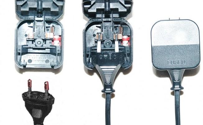 Elektronik aletlerde yeni dönem