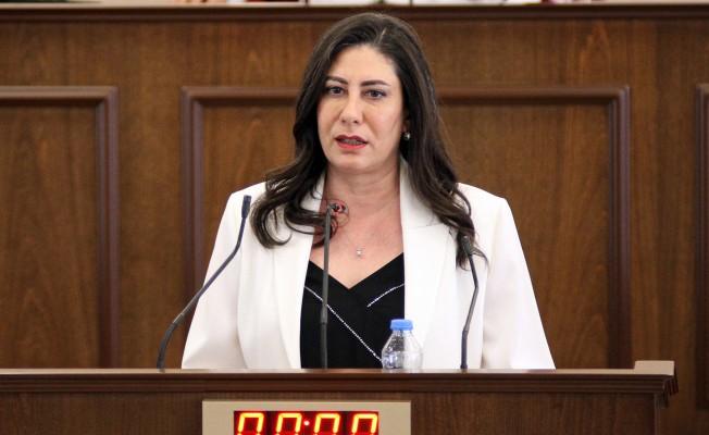 İncirli: Kıbrıslı Türkler için pandemiden daha tehlikeli