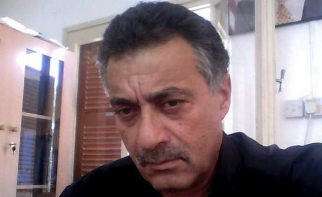 Kemal Hıfzıoğlu'nu kaybettik