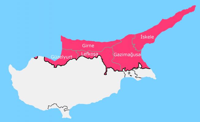 Kıbrıs'ı Kuzeyin ortak aklı çözer