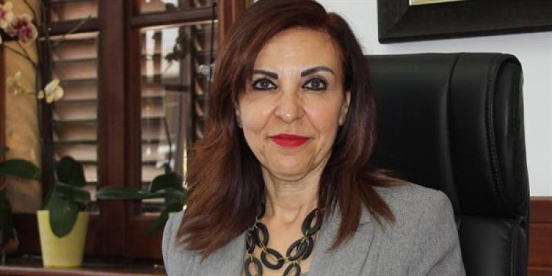 "Ombudsman, KIB-TEK'i ""hatalı"" buldu"