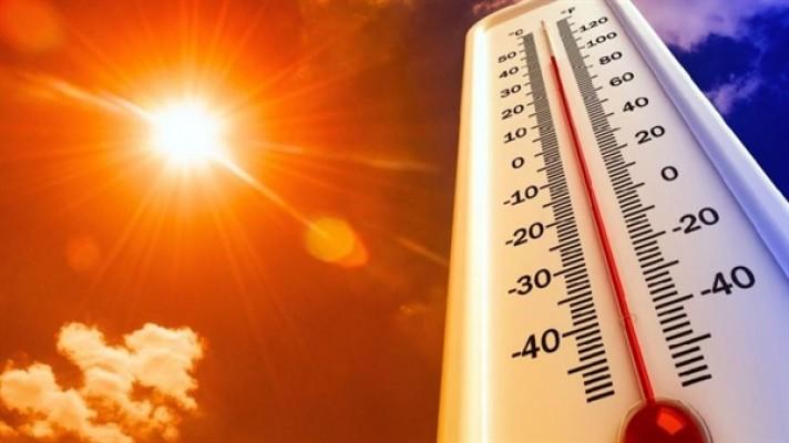 Sıcak ve nemli hava etkili olacak!